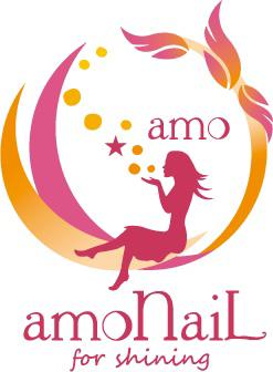 amonaiL